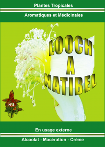 Looch a Natibel n°2